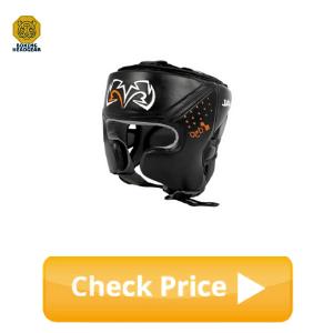 Rival Traditional Headgear