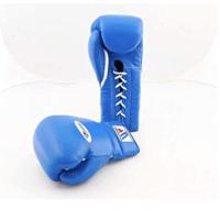 Best Gloves for heavy bag