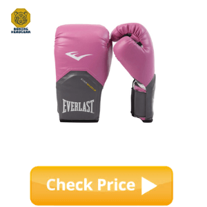 Best Everlast Gloves for Women