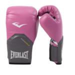 Best Gloves for Women