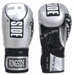 Best Ringside Gloves