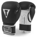 Best Gloves for Beginner