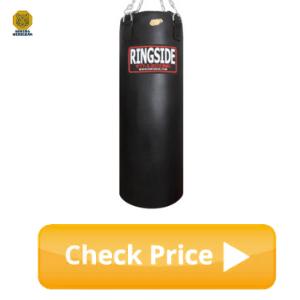 Best Ringside Heavy Punching Bag