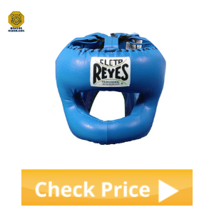 Best Cleto Reyes Traditional Headgear